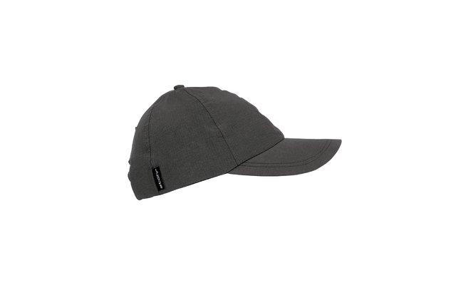 Stöhr Kappe Pack-A-Cap