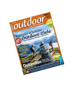 outdoor-zeitschrift