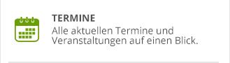 Banner Termine