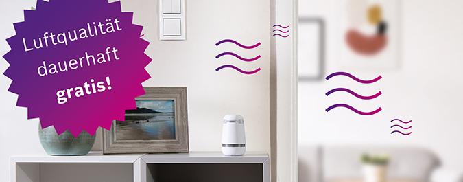 Mobiles Alarmger/ät con Integrato eSIM-Karte Bosch spexor