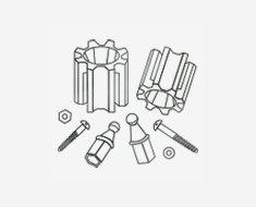 Ersatzteile Möbel