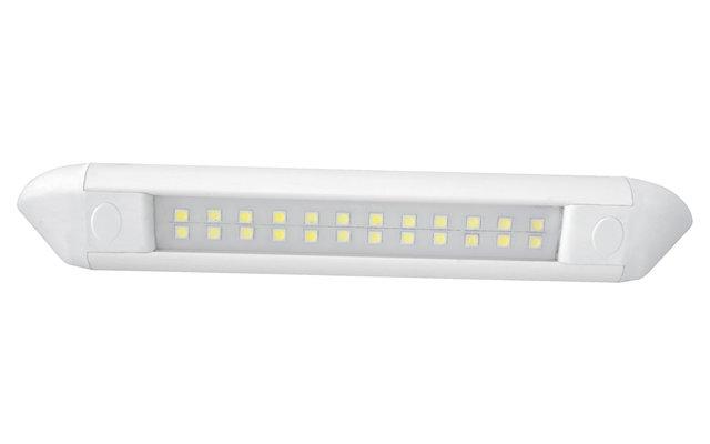 Lilie LED-Lichtleiste L550
