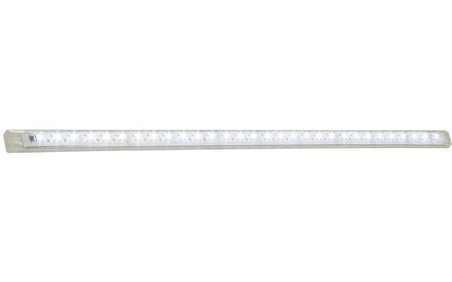 Orion LED-Lichtleiste