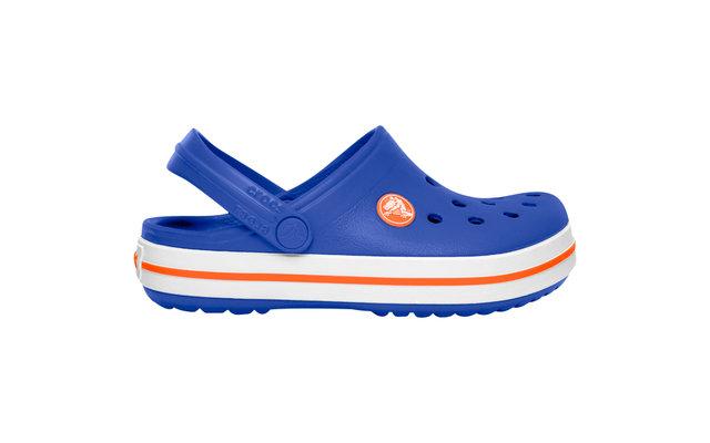 Crocs Crocband Kinderclog