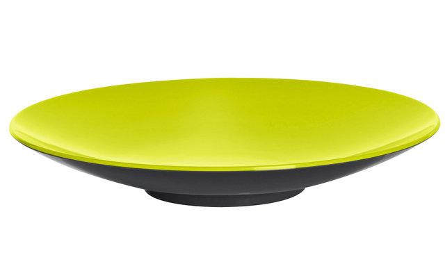 Gimex Grey-Line Pastateller Lime