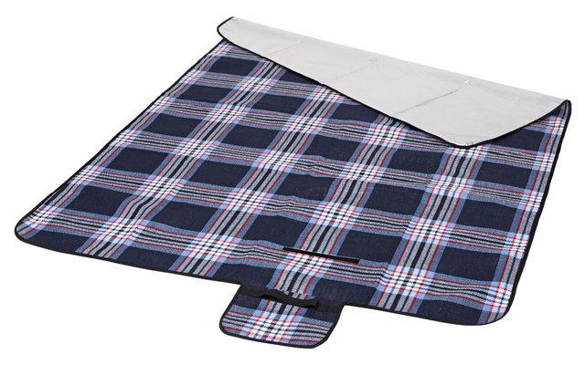 Berger Picknickdecke 135 x 190 cm