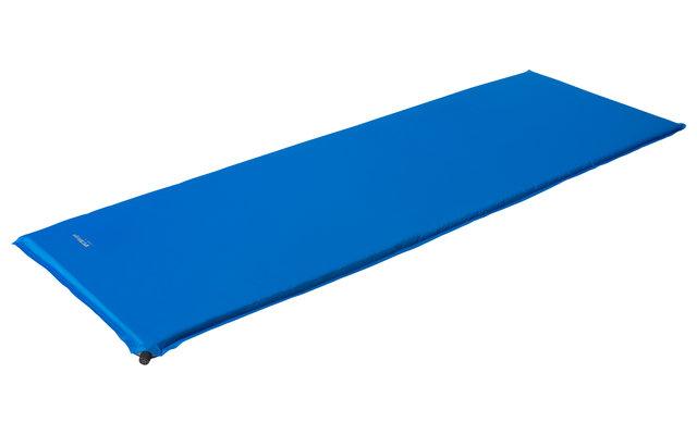 Berger Comfort Single 3.8 Selbstaufblasende Matte 196 x 63 x 3,8 cm