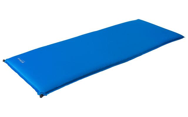 Berger Comfort Single 7.5 Selbstaufblasende Matte 198 x 76 x 7,5 cm