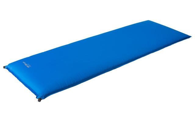 Berger Comfort Single 10.0 Selbstaufblasende Matte 196 x 63 x 10,0 cm
