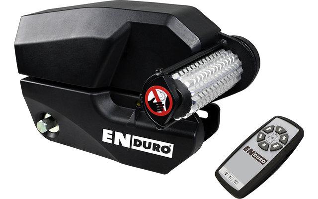 Enduro EM303+ Rangierhilfe