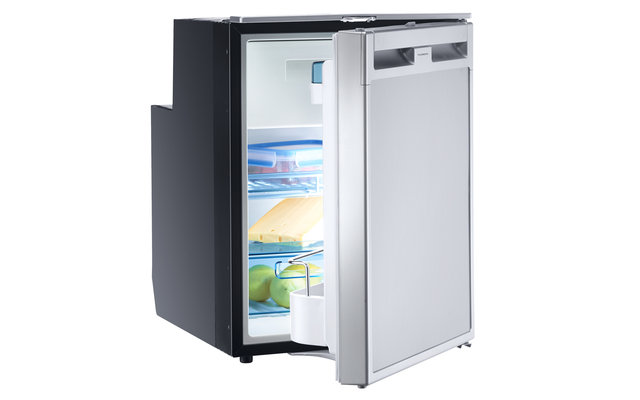 Dometic CoolMatic CRX 50 Kompressorkühlschrank 45 Liter