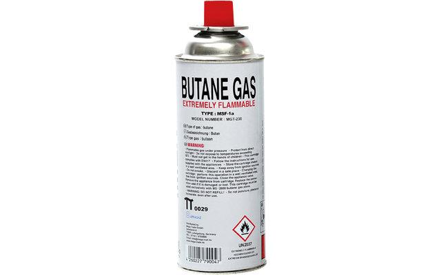 Imex Gaskartusche 227g