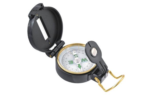 Berger Kompass Scout
