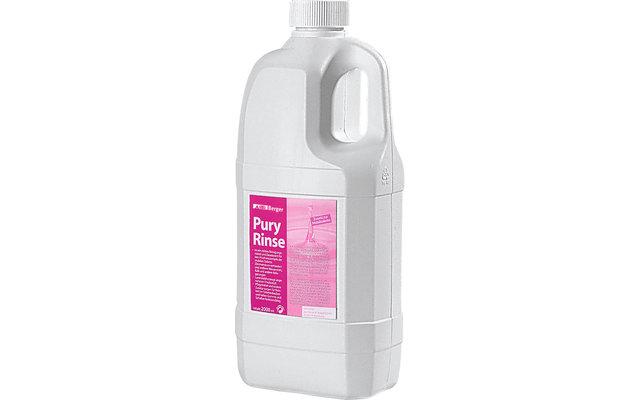 Berger Pury Rinse Spülflüssigkeit 2 L