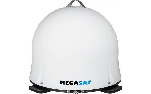 Megasat Campingman Portable 2 Sat-Anlage