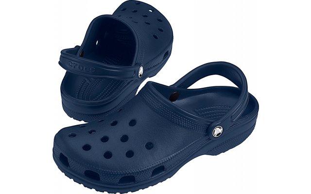 Crocs Clog Classic