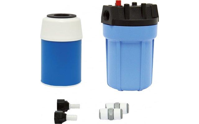 BIOLIT-Trinkwasserfilter