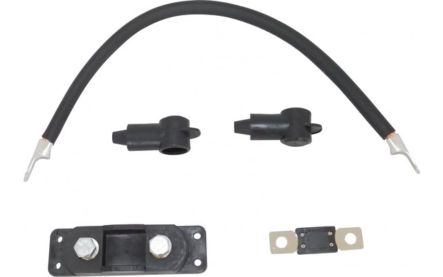 Kabelsicherungssatz MT1500 SI/SI-N