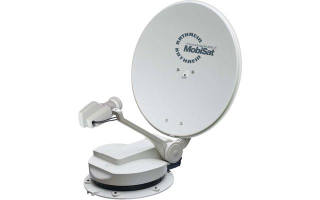 Kathrein Sat-Anlage CAP 750 GPS
