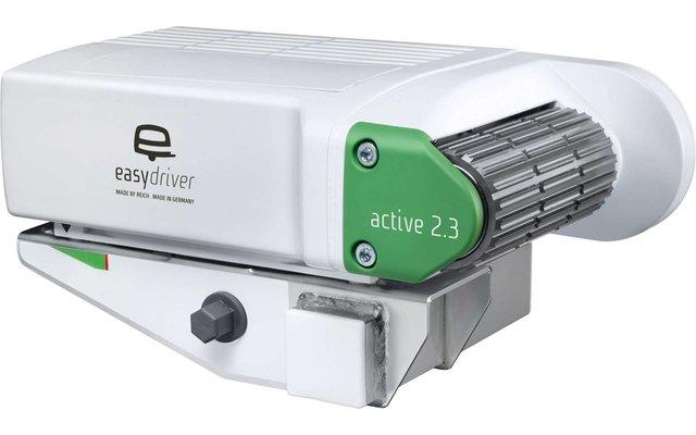 EasyDriver Active 2.3 Rangierhilfe Einachser