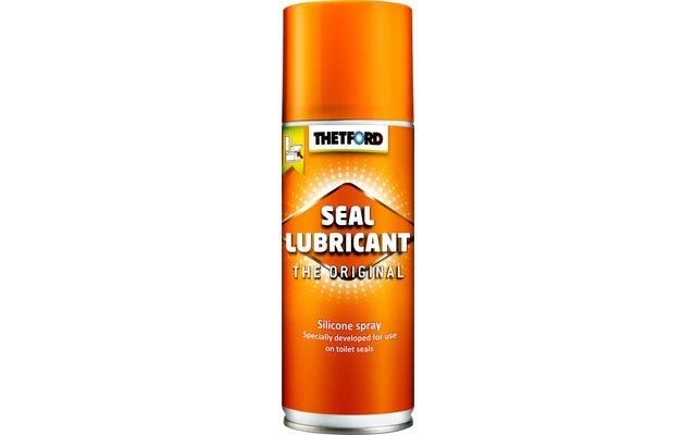 Thetford Seal Lubricant Pflegemittel für Dichtungen 200 ml
