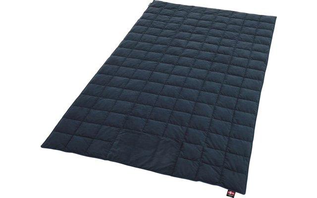 Outwell Constellation Comforter Decke 200 x 120 cm Blau