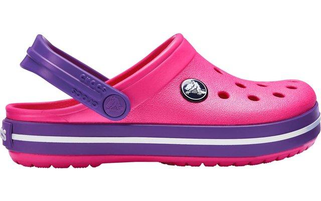 Crocs Kinderclog Crocband