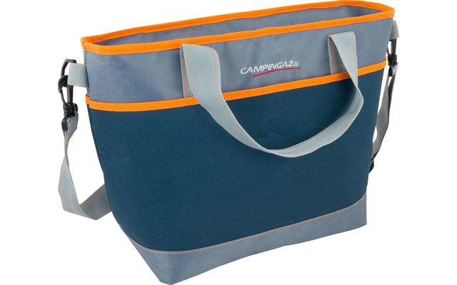 Campingaz Einkaufs-Kühltasche 19 Liter
