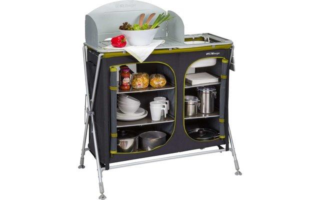 Berger Küchenbox Pablo Premium