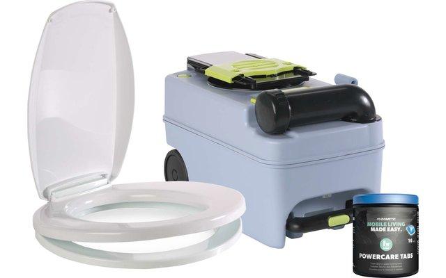 Dometic Renew Kit