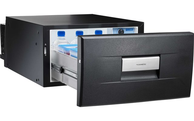 Dometic Kompressor Kühlschrankschublade CoolMatic CD 30