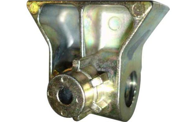 AL-KO Metallspindelmutter ca. 20 mm