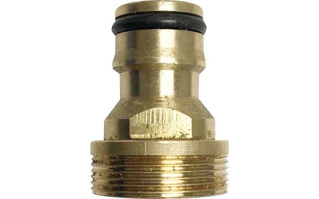 RinseKit Warmwasseradapter