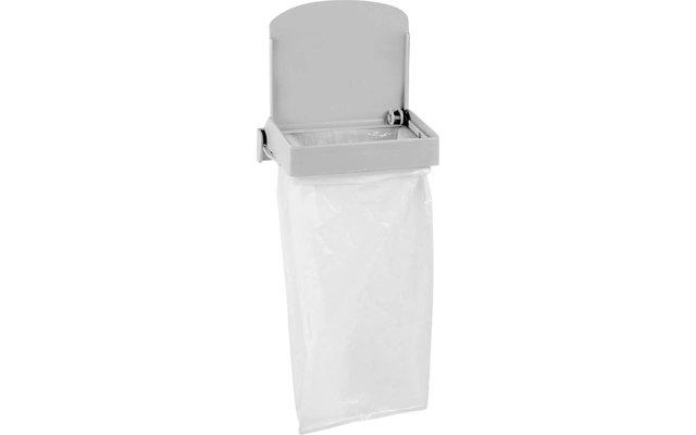 Brunner Abfallbehälter Trapsy