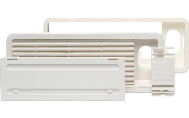 Dometic Lüftungsgitter oben für Kühlschränke LS 100