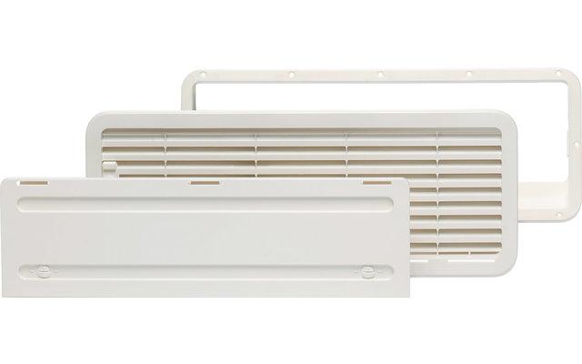 Dometic Lüftungsgitter unten für Kühlschränke LS 200