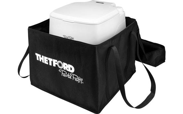 Thetford Transporttasche Porta Potti 165 / 365 / 565