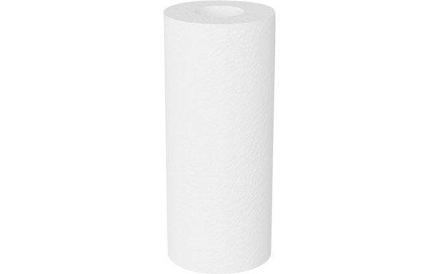 WM Aquatec PP-Filterelement S