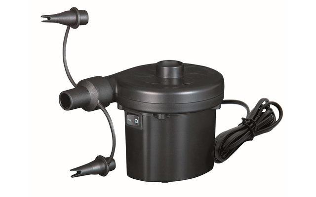 Bestway Elektropumpe 230 V