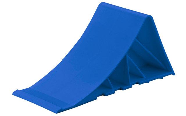 Tripus Unterlegkeil Blau