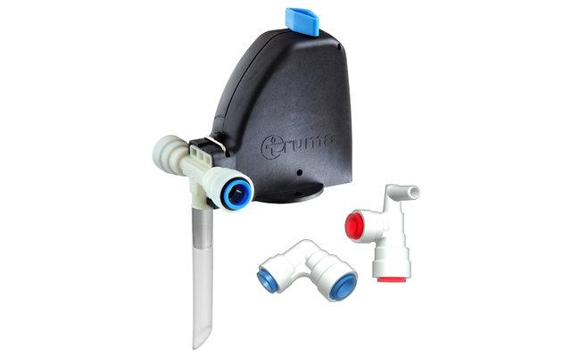 Truma Wasseranschluss-Set FrostControl JG
