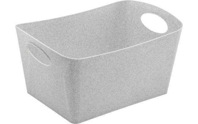 Koziol Organic Aufbewahrungsbox Boxxx M