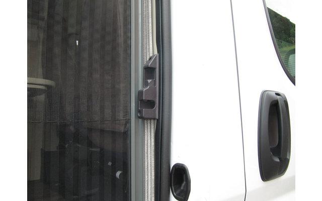 HEOSafe Türsicherung Schiebetür Innen Fiat Ducato 250 / 290