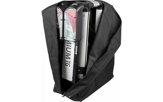 Eufab Tasche Fahrradträger Premium TG