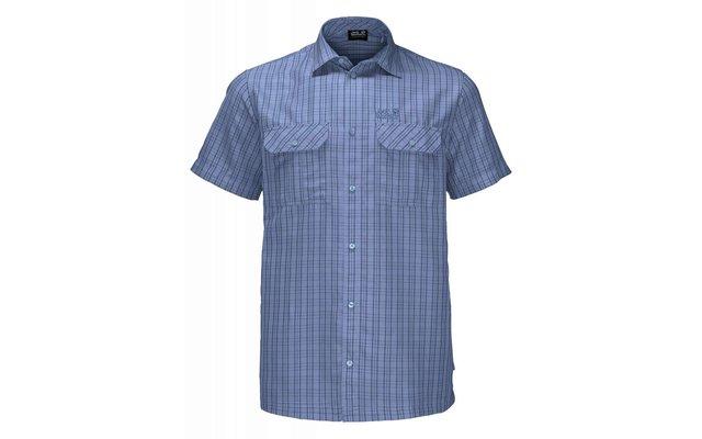 Jack Wolfskin Thompson Herrenhemd