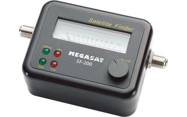 Megasat Satfinder SF 200
