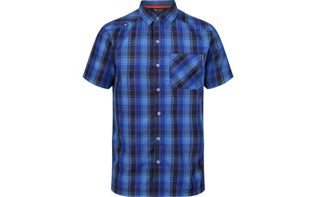 Regatta Herrenhemd Kalambo IV