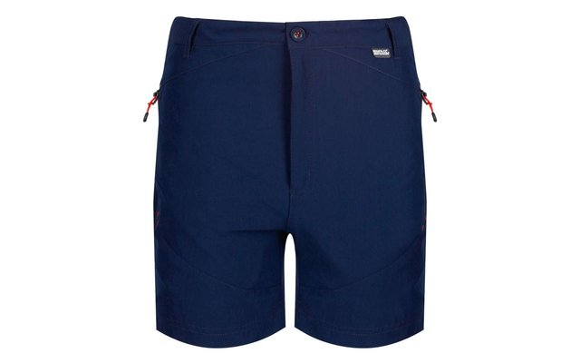 Regatta Herren Shorts Highton