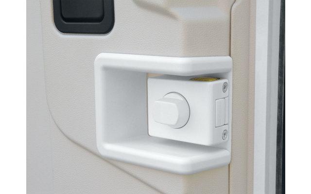 HeoSafe Adapter für Zusatzschloss