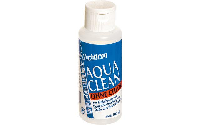 Yachticon Desinfektionsmittel Aqua Clean AC 1.000